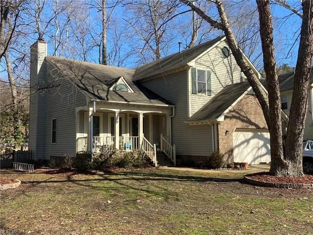704 Broadleaf Xing, Chesapeake, VA 23320 (#10361967) :: Berkshire Hathaway HomeServices Towne Realty