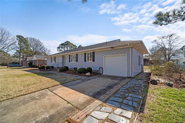 521 Quarterfield Rd, Newport News, VA 23602 (#10362032) :: Atlantic Sotheby's International Realty