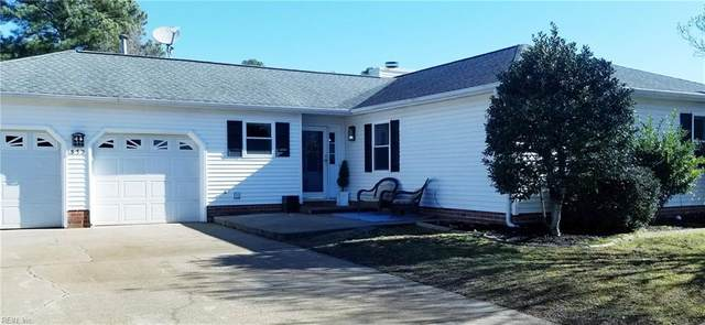 832 Dwyer Rd, Virginia Beach, VA 23454 (#10362628) :: Crescas Real Estate