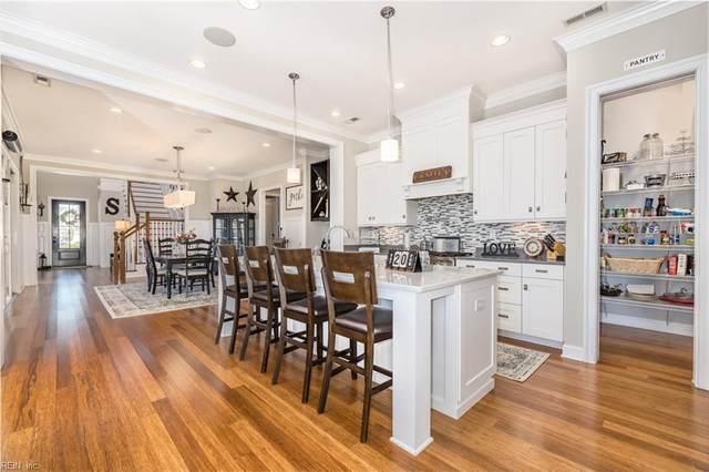 2425 Edenton Ct, Virginia Beach, VA 23456 (#10362879) :: The Kris Weaver Real Estate Team