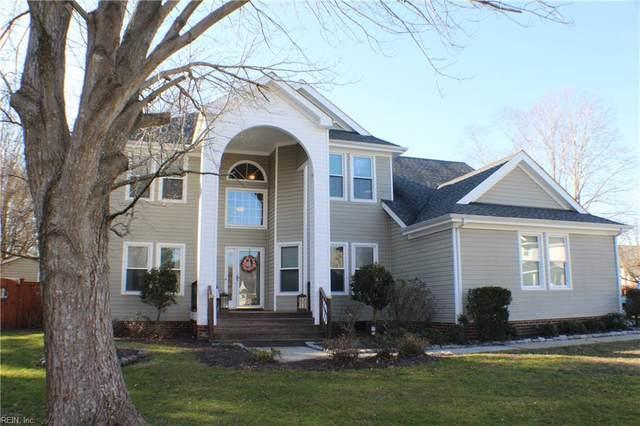 600 Ivanhoe Ct, Chesapeake, VA 23322 (#10363376) :: Berkshire Hathaway HomeServices Towne Realty
