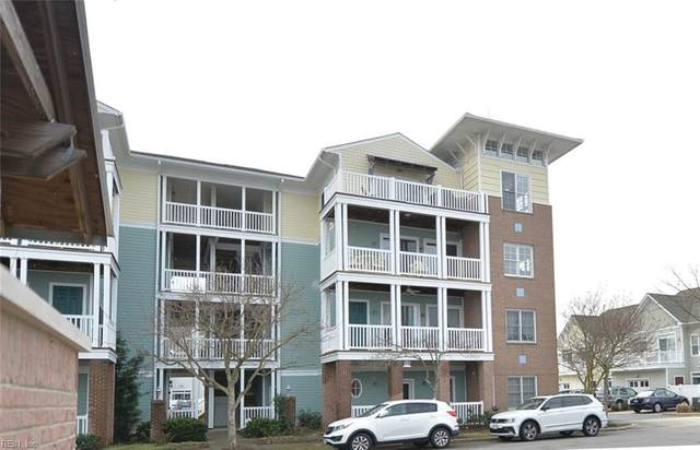 4131 Harbor Walk Ave, Norfolk, VA 23518 (#10363567) :: Berkshire Hathaway HomeServices Towne Realty