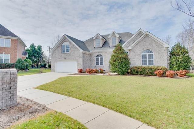 304 Lambardi Ct, Chesapeake, VA 23322 (#10364111) :: Abbitt Realty Co.