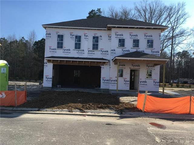619 Middleton Way, Chesapeake, VA 23322 (#10364272) :: Berkshire Hathaway HomeServices Towne Realty