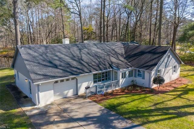 808 Little Neck Rd, Virginia Beach, VA 23452 (#10364386) :: Encompass Real Estate Solutions