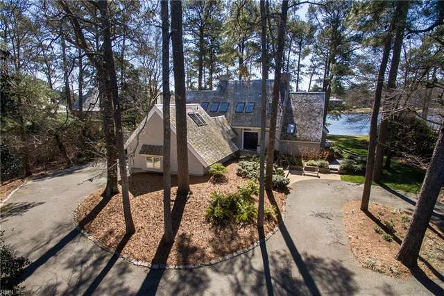 463 Goodspeed Rd, Virginia Beach, VA 23451 (#10364449) :: Berkshire Hathaway HomeServices Towne Realty