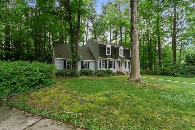 900 Salisbury Grn, Virginia Beach, VA 23452 (#10365103) :: Berkshire Hathaway HomeServices Towne Realty