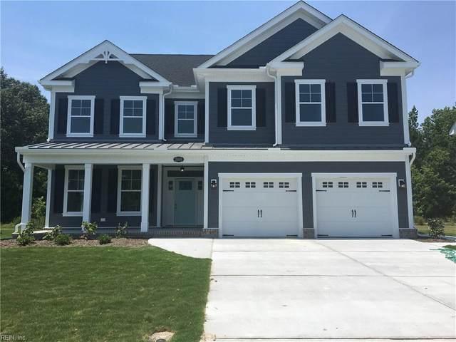 2909 Bermuda Grass Loop, Virginia Beach, VA 23453 (#10365487) :: Berkshire Hathaway HomeServices Towne Realty