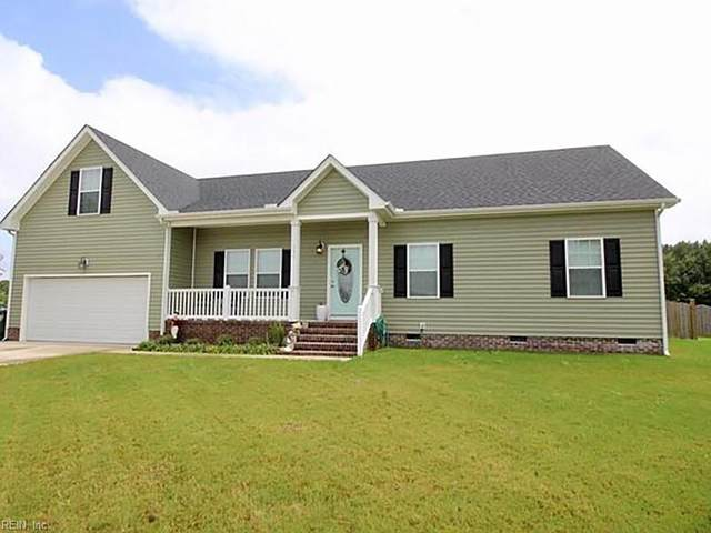190 Laurel Woods Way, Currituck County, NC 27929 (#10365560) :: Kristie Weaver, REALTOR