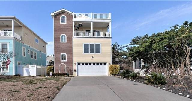 561 S Atlantic Ave, Virginia Beach, VA 23451 (#10365562) :: Berkshire Hathaway HomeServices Towne Realty