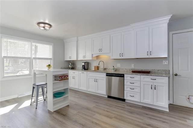2564 Entrada Dr, Virginia Beach, VA 23456 (#10366157) :: Berkshire Hathaway HomeServices Towne Realty