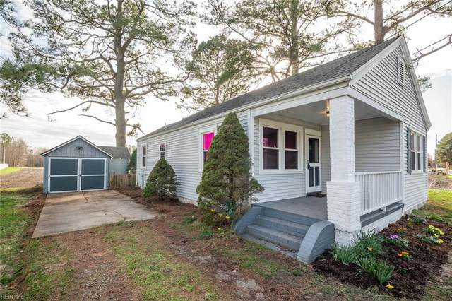 1320 Waters Rd, Chesapeake, VA 23322 (#10366373) :: Berkshire Hathaway HomeServices Towne Realty