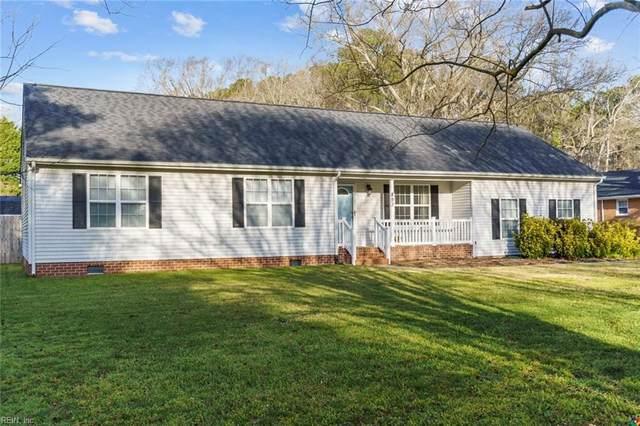 893 Little Neck Rd, Virginia Beach, VA 23452 (#10366856) :: Berkshire Hathaway HomeServices Towne Realty