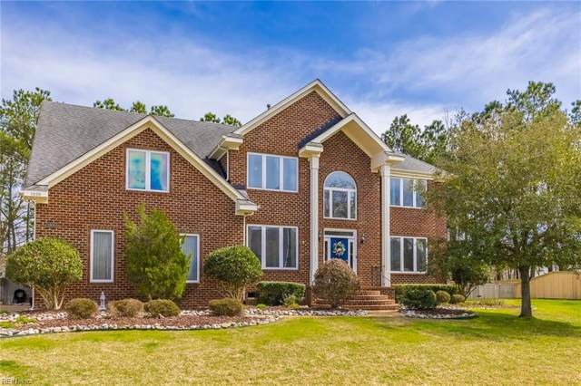 3800 Sterling Cove Ct, Virginia Beach, VA 23456 (#10367141) :: Tom Milan Team