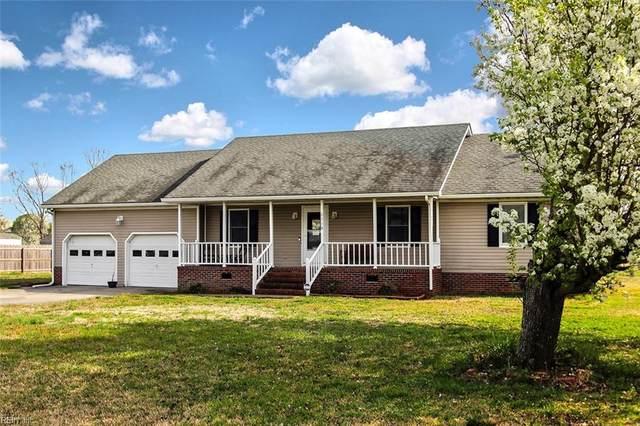 1112 Azalea Trl, Pasquotank County, NC 27909 (#10367474) :: Berkshire Hathaway HomeServices Towne Realty