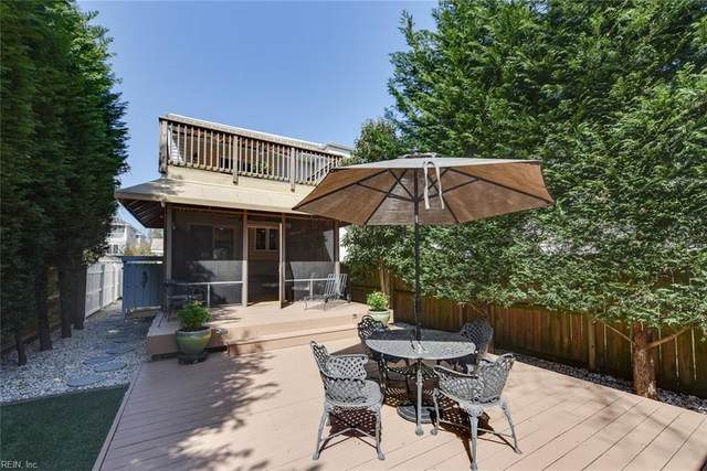 410 Masury Ct, Virginia Beach, VA 23451 (#10367501) :: Berkshire Hathaway HomeServices Towne Realty