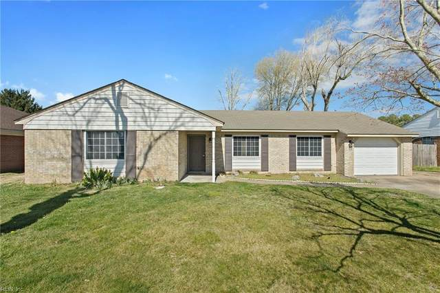 5645 Hearth Cir, Virginia Beach, VA 23464 (#10368682) :: Berkshire Hathaway HomeServices Towne Realty