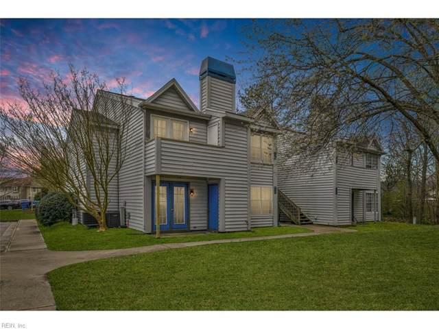 658 Waters Dr, Virginia Beach, VA 23462 (#10369041) :: Crescas Real Estate