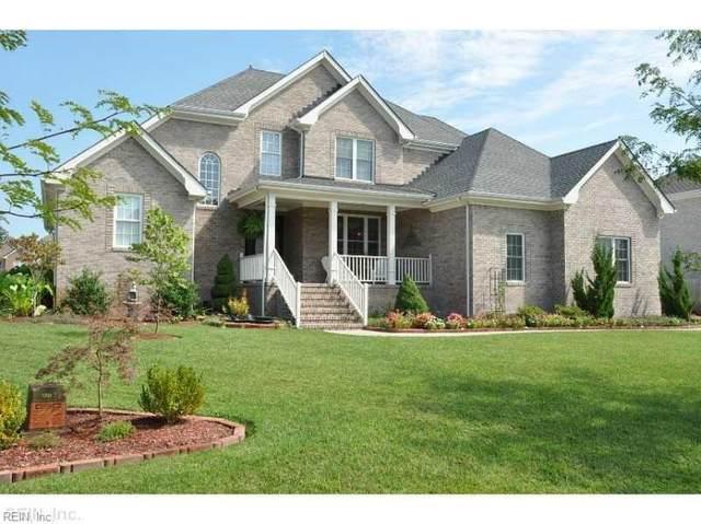 2288 Valle Rio Way, Virginia Beach, VA 23456 (#10369079) :: Berkshire Hathaway HomeServices Towne Realty