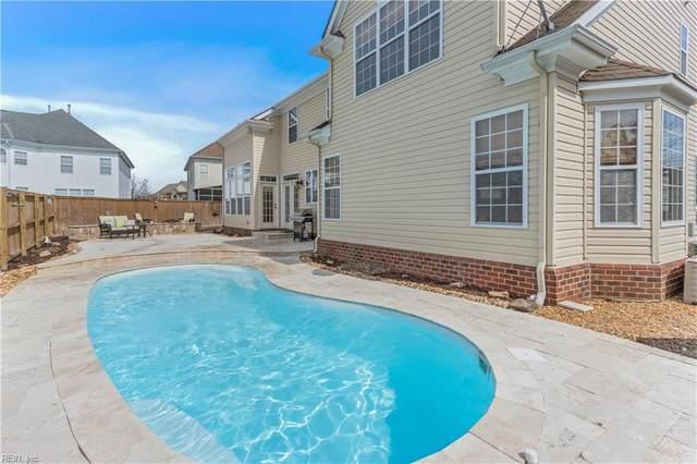 2405 Caitlan Loch Ln, Virginia Beach, VA 23456 (#10369087) :: Crescas Real Estate