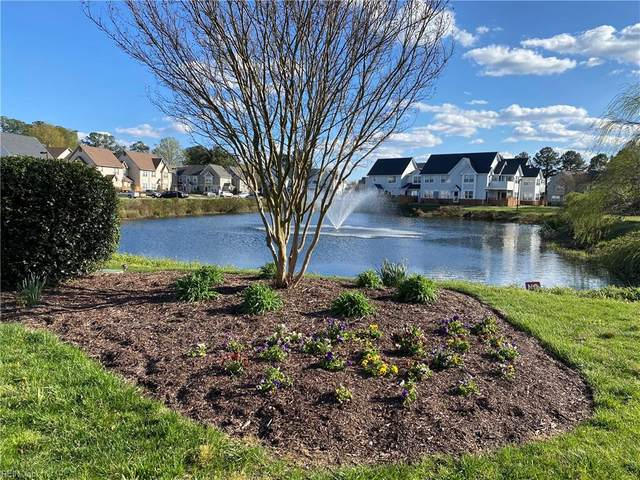 3823 Meherrin River Rch E, Portsmouth, VA 23703 (#10369181) :: Momentum Real Estate