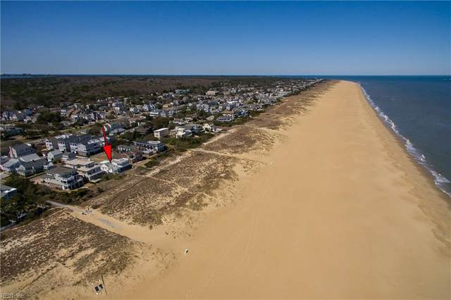 6202 Ocean Front Ave, Virginia Beach, VA 23451 (#10369567) :: Encompass Real Estate Solutions