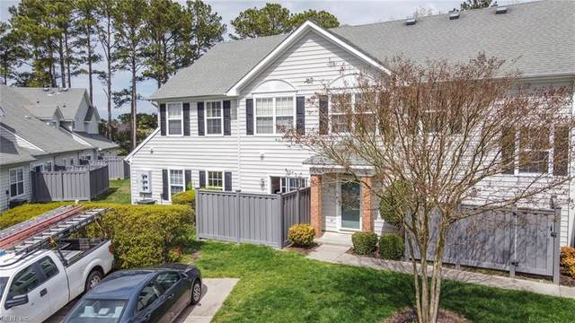 2109 Carrara Ct, Virginia Beach, VA 23456 (#10369626) :: Atkinson Realty