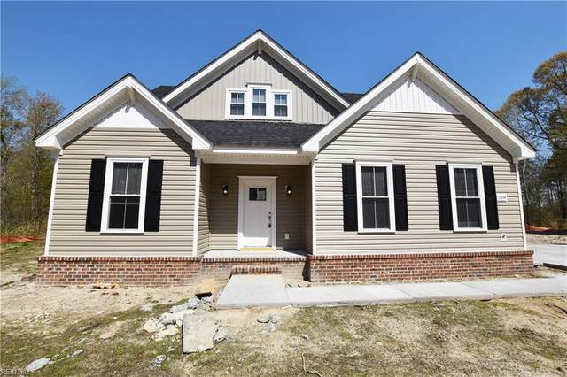 2536 Pocaty Rd, Chesapeake, VA 23322 (#10369648) :: Abbitt Realty Co.