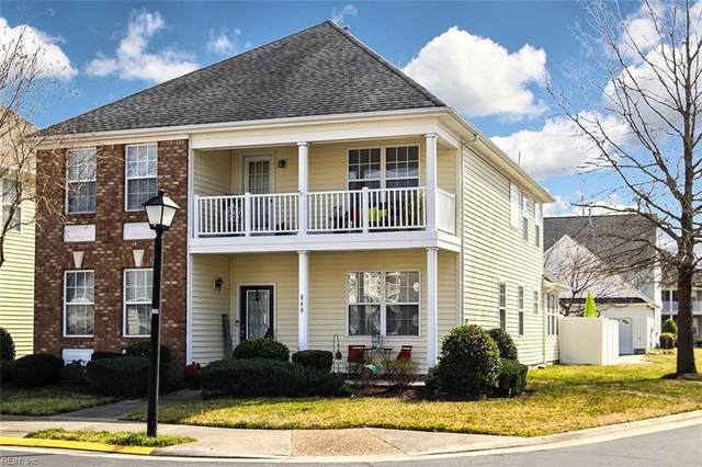 860 Willberry Dr, Virginia Beach, VA 23462 (MLS #10369762) :: AtCoastal Realty