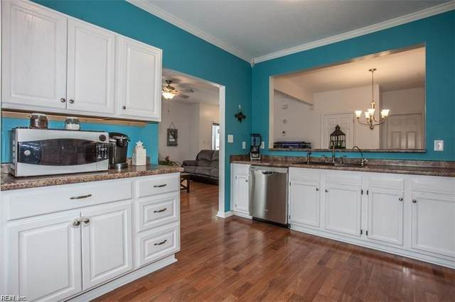 2285 Wolf St, Virginia Beach, VA 23454 (#10369781) :: Team L'Hoste Real Estate
