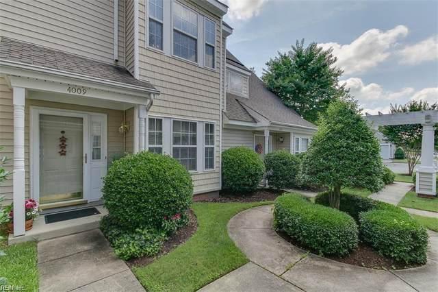 4009 Palmer Ct, Suffolk, VA 23435 (#10370168) :: Berkshire Hathaway HomeServices Towne Realty