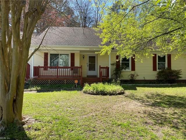 2504 Foreman Lndg, Chesapeake, VA 23323 (MLS #10370358) :: AtCoastal Realty