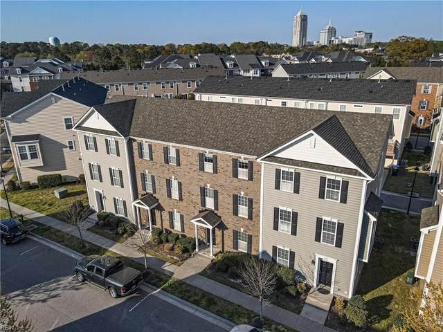 236 Carnelian St, Virginia Beach, VA 23462 (#10370364) :: The Bell Tower Real Estate Team