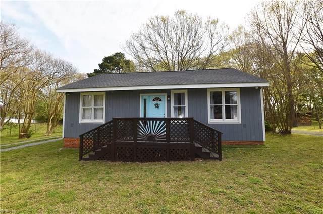 920 Lindsley Dr, Virginia Beach, VA 23454 (#10370555) :: Berkshire Hathaway HomeServices Towne Realty