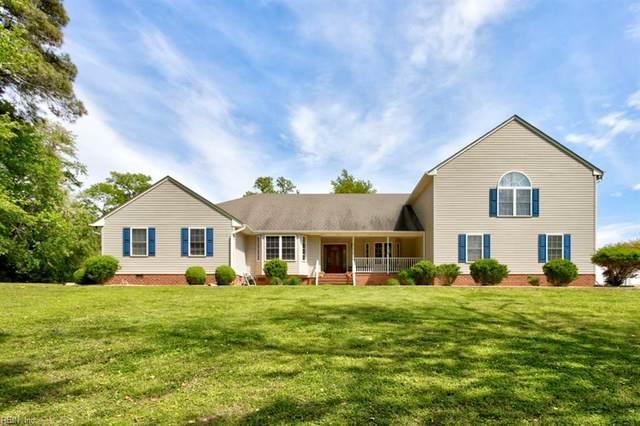 1564 White Dogwood Trl, Suffolk, VA 23433 (MLS #10370817) :: AtCoastal Realty