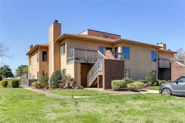127 Loflin Way, Virginia Beach, VA 23462 (#10371219) :: Team L'Hoste Real Estate