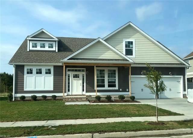 3737 Longhill Arch, Chesapeake, VA 23323 (#10371246) :: Rocket Real Estate