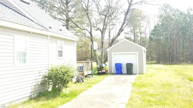 2272 Manning Rd, Suffolk, VA 23434 (#10371252) :: Berkshire Hathaway HomeServices Towne Realty