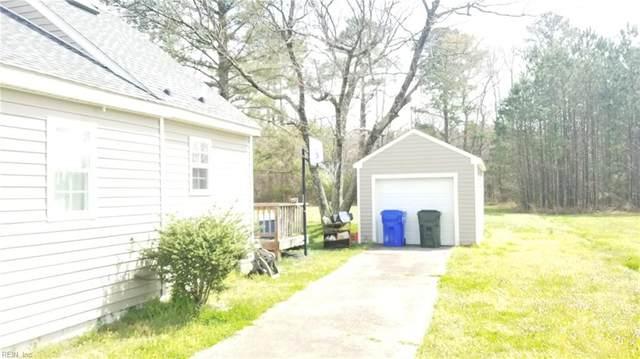 2272 Manning Rd, Suffolk, VA 23434 (#10371252) :: Tom Milan Team
