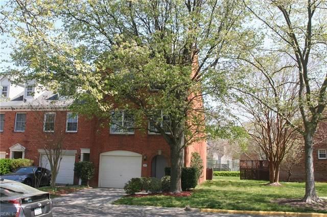 622 Guy Ln, Newport News, VA 23602 (#10371268) :: Berkshire Hathaway HomeServices Towne Realty