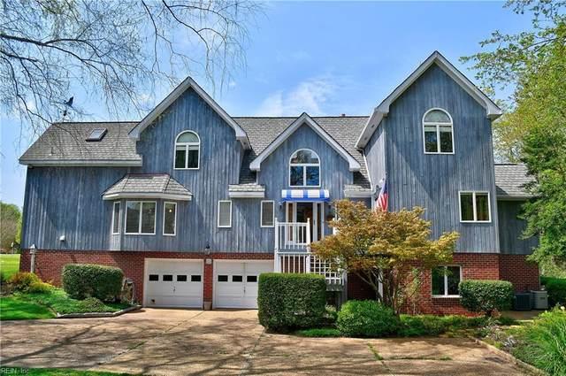 9067 River Cres, Suffolk, VA 23433 (#10371609) :: Team L'Hoste Real Estate