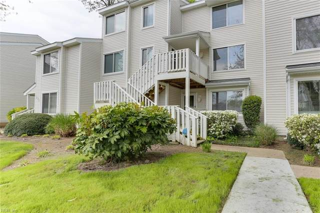 644 Seawatch Cv, Virginia Beach, VA 23451 (#10372113) :: RE/MAX Central Realty