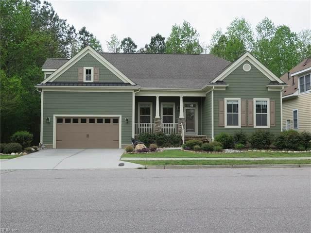 305 Habitat Xing, Chesapeake, VA 23320 (#10372235) :: Verian Realty