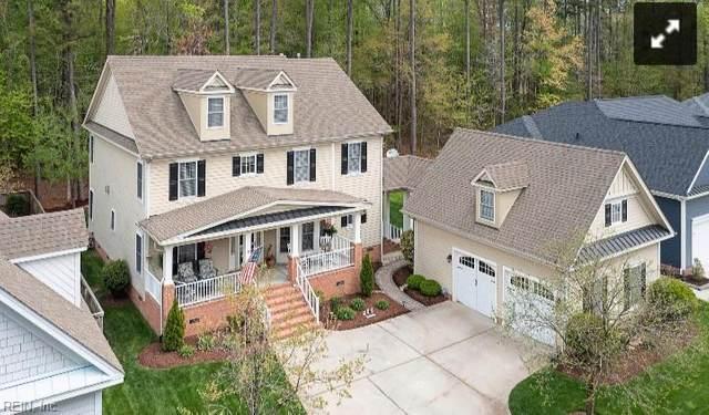 222 Habitat Xing, Chesapeake, VA 23320 (#10372645) :: Verian Realty