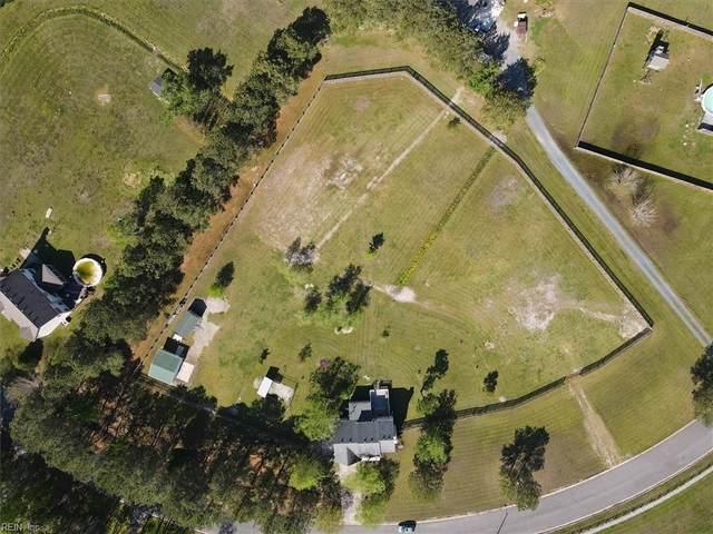3600 Riverwood Cres, Chesapeake, VA 23322 (#10373693) :: Abbitt Realty Co.