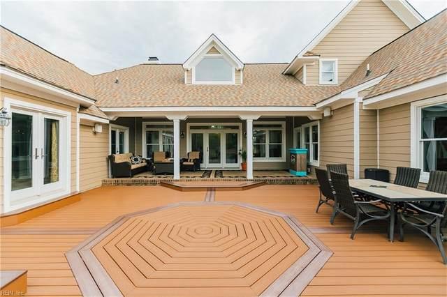 913 Brasileno Ct, Virginia Beach, VA 23456 (#10374974) :: Team L'Hoste Real Estate
