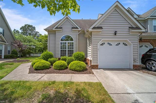 1008 Island Park Cir, Suffolk, VA 23435 (#10375872) :: Berkshire Hathaway HomeServices Towne Realty