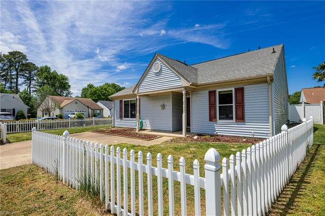 2042 Ealing Cres, Virginia Beach, VA 23454 (#10376016) :: Atlantic Sotheby's International Realty