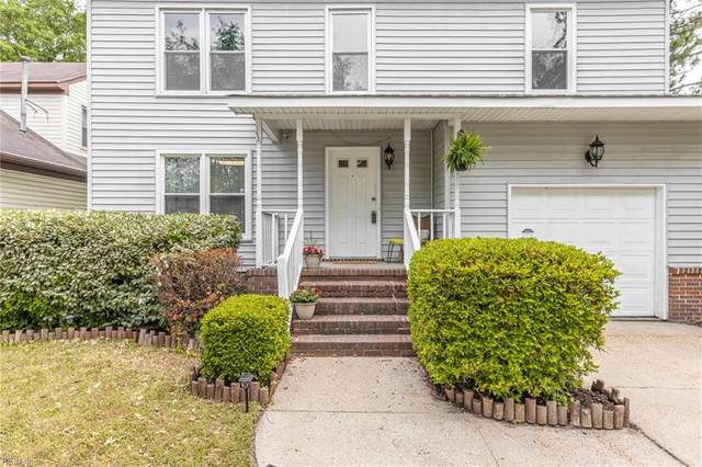 1004 Meads Rd, Norfolk, VA 23505 (#10376128) :: Atlantic Sotheby's International Realty