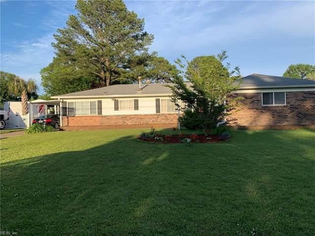 244 Upperville Rd, Virginia Beach, VA 23462 (#10376744) :: Rocket Real Estate